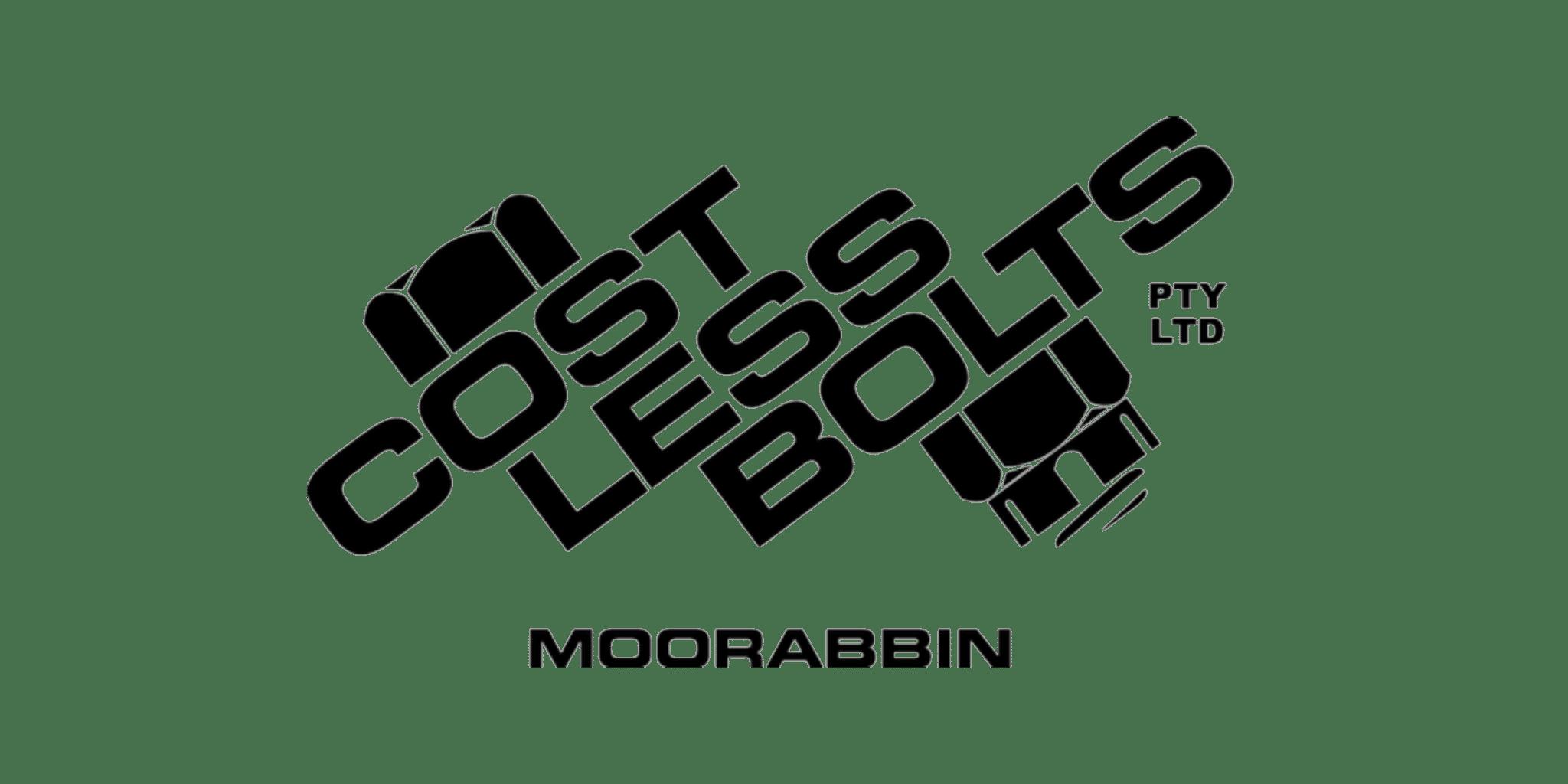 logo-itm