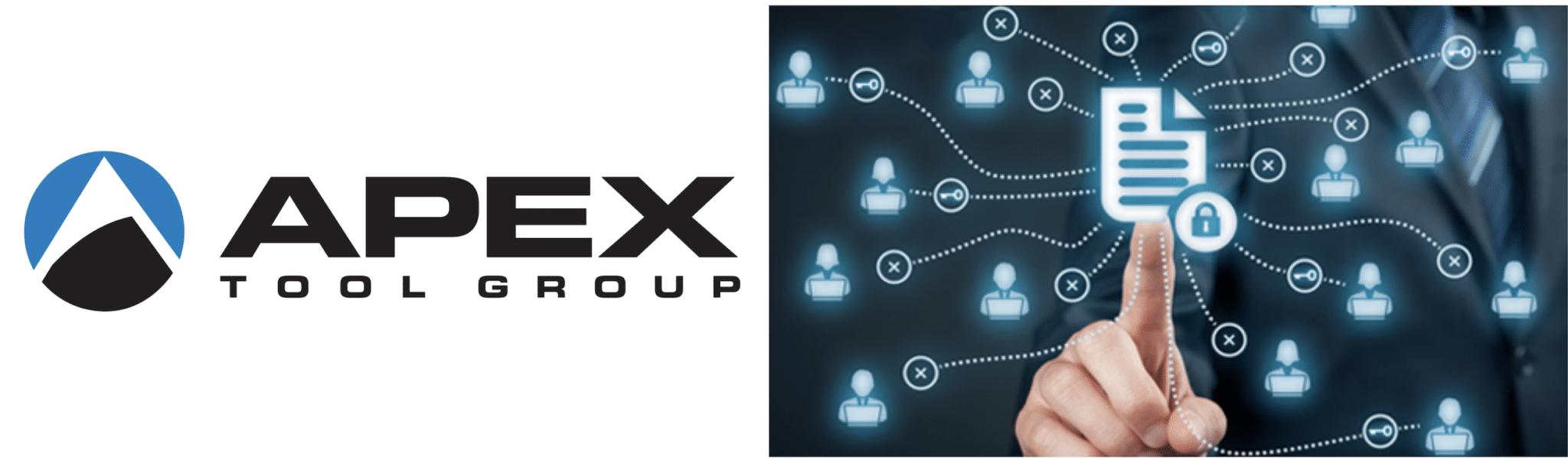 Apex Tool Group Image